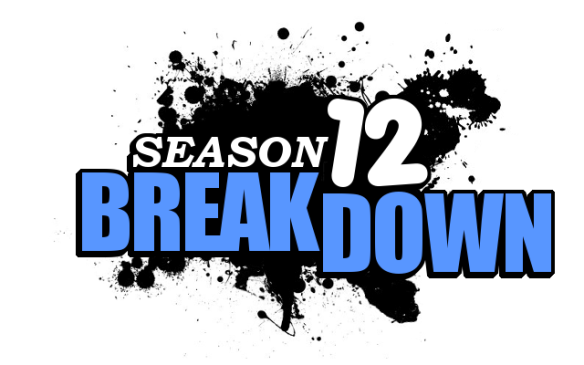 Season12