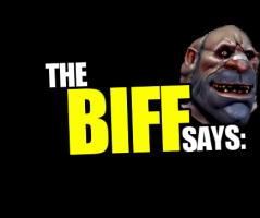 TheBiffSays